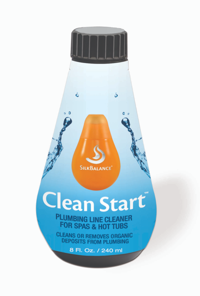 Clean Start Benefits